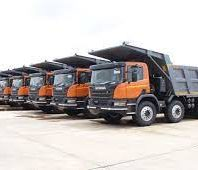 Popular Tippers