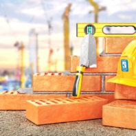 building product manufacturer