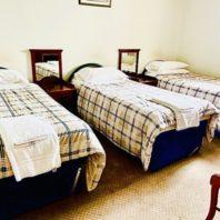 Tradesmen accommodation in Bracknell | Tradesmen digs in Bracknell | Builders digs in Bracknell