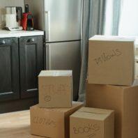 custom-retail-boxes-custom-corrugated-boxes