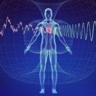 electromagnetic field therapy