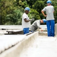 internal-wet-area-waterproofing