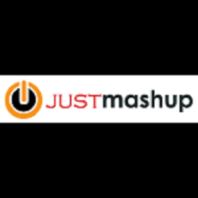 songs site justmashup