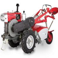agriculture equipment in india