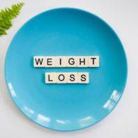 weight-loss