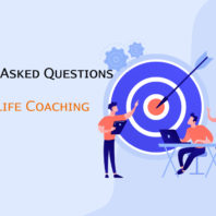 4 Most Asked Questions About Life Coaching