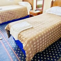 Serviced Apartments in Dundee provide Serviced Accommodation in and around Dundee. We have no. of Serviced Apartments in Dundee to fulfill your short to long term business or leisure accommodation requirements.