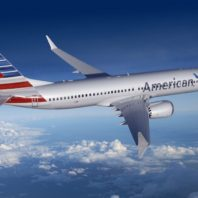American-Airlines-canceled-flights