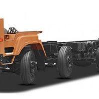 Ashok-Leyland-3718-truck-price