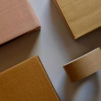 custom packaging boxes, custom cosmetic packaging, custom printed boxes, custom box