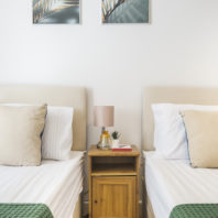 Serviced Apartments in Southampton | Serviced Accommodation in Southampton | Short Term Stay in Southampton