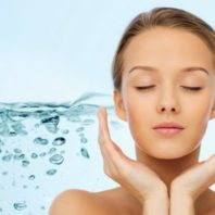 HydraFacial – Best Facial Approach for Instant Results.