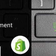 Best Shopify Development Companies in USA