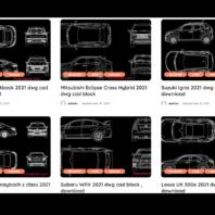 websites to download people dwg cad blocks
