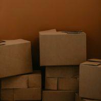 custom printed boxes, custom cosmetic boxes, Discount box printing