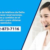 delta spanish