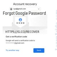google-account-recovery-via-https-g.co-recover