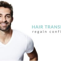 Hair Transplant Procedures and Costs