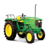 john deere 40 hp tractor