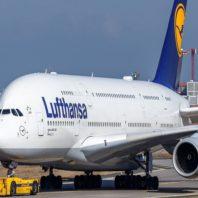 lufthansa_airline_customer_service