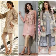 new-arrival-dresses-in-pakistan