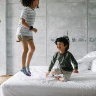 buy king size mattress online