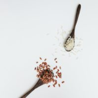 How to take chia seeds for weight loss