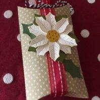 pillow-packaging-box