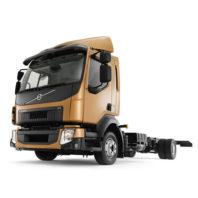 volvo-truck-500x500