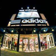 اديداس اورجينال, عطورات امواج, امبوريو ارماني, Adidas original, Emporio Armani, men's fashion, women fashion