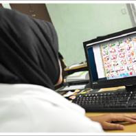 Online Quran Class