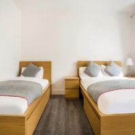 Serviced Apartments in Sunderland | Serviced Accommodation in Sunderland | Workers serviced apartments in Sunderland