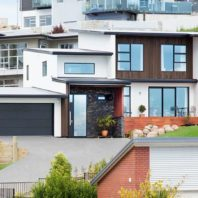 New Home Builders Christchurch