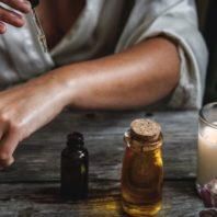 Holistic Wellness Treatment