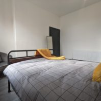 Short Term Stay in Maidstone | Self-catering Accommodation in Maidstone | Maidstone Serviced Apartments