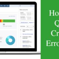 QuickBooks-Crash-Catcher-Error