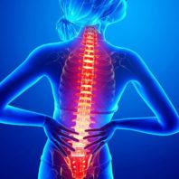 Pregabalin (Lyrica) for chronic neuropathic pain in adults