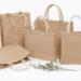 bulk shopping bags