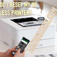 how-do-i-reset-hp-printer