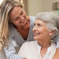 palliative care in BC