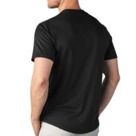 T-shirt Fabrics